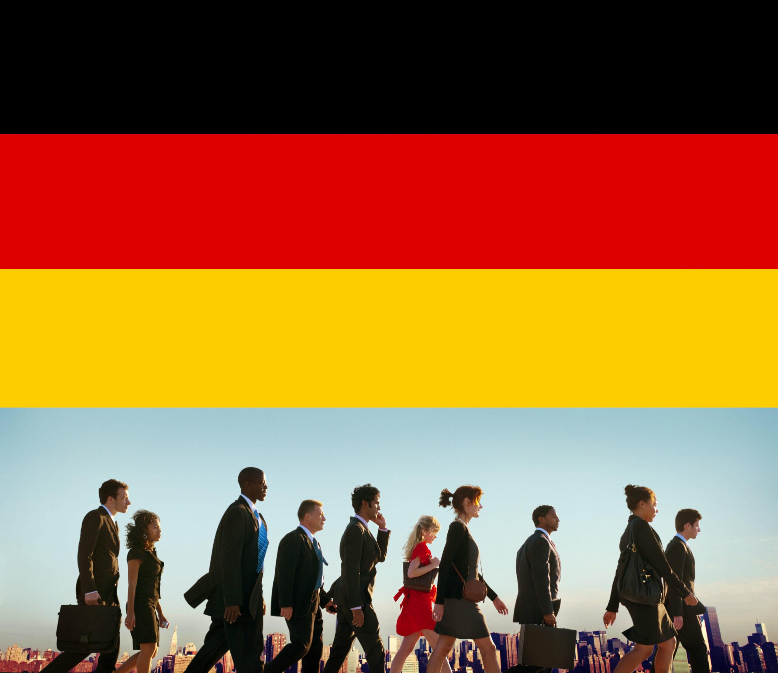 Probleme cu angajatorul din Germania? – Asistență în limba română
