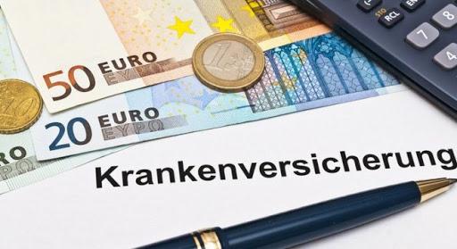 Asigurări sociale mai mari de la începutul anului în Germania