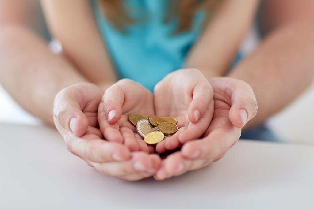 Totul despre indemnizații pentru creșterea copiilor în Germania