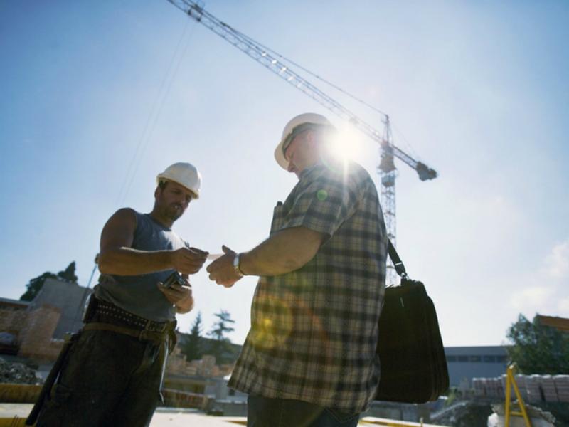 Cum puteți recupera salariul neplătit de la angajator