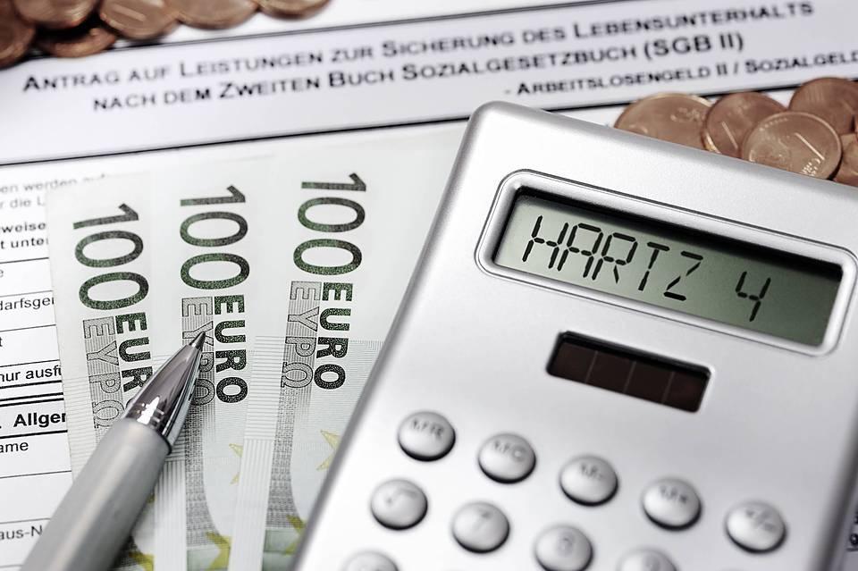 Despre sistemul de asigurări sociale din Austria