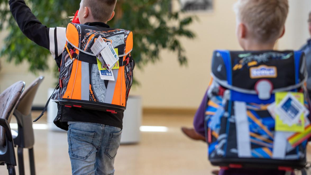 Germania acordă bonus de 300 de euro pentru familii