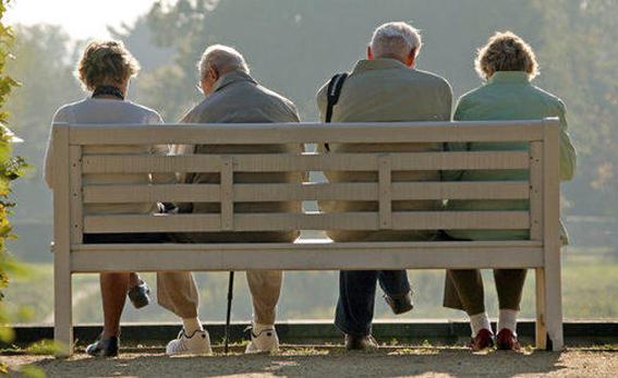 Sistemul de asigurări de pensii din Germania