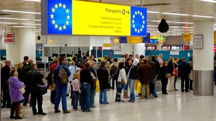 Germania în topul preferințelor de muncă ale românilor