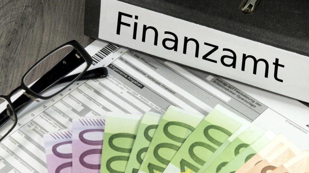 declarația fiscală