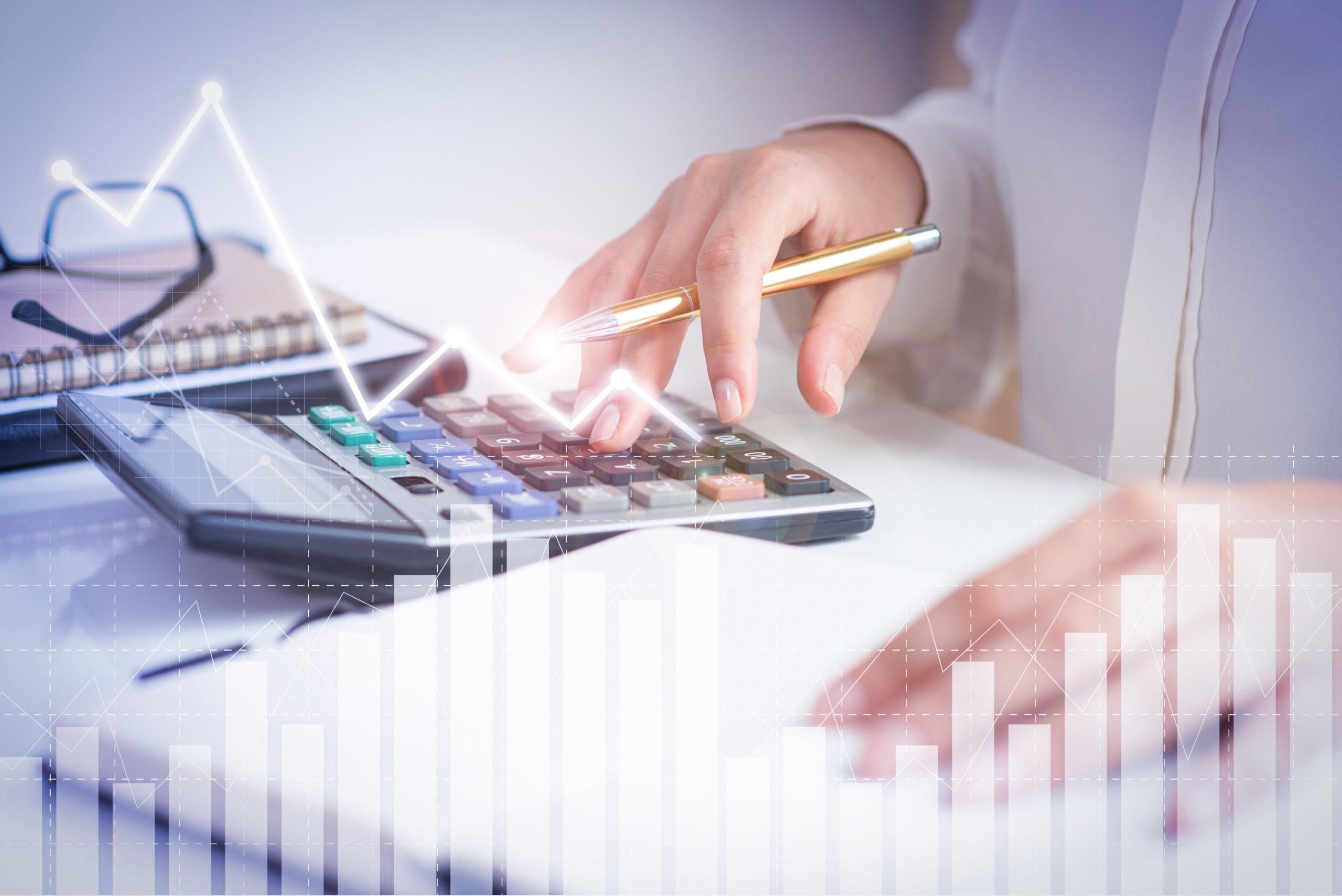 Brut și net – diferențe și impozitarea salariului
