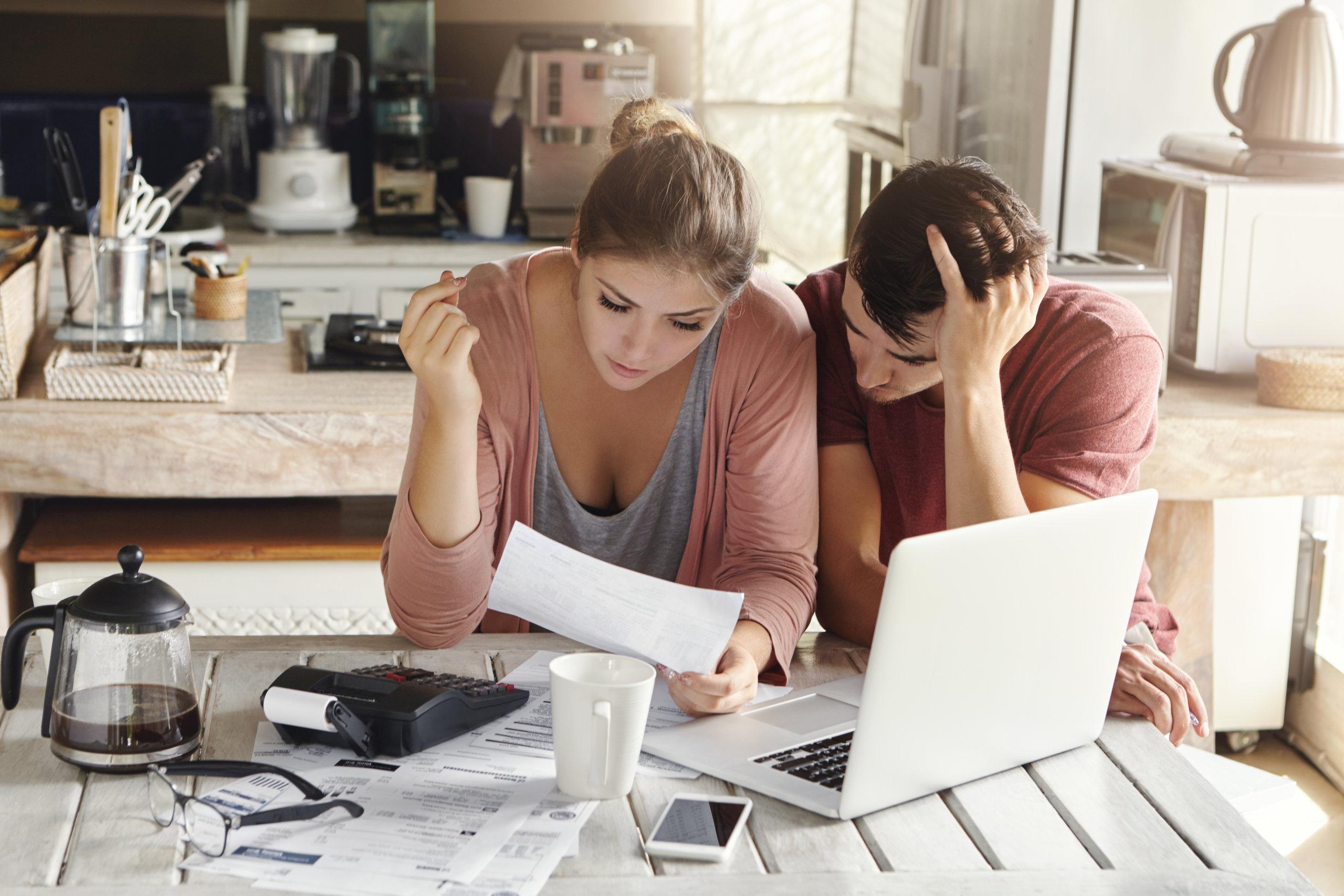 Dubla impozitare – 3 lucruri pe care trebuie să le știi