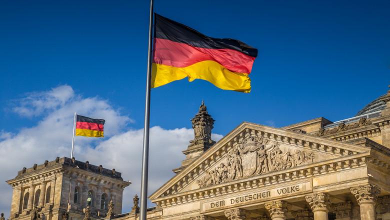 Ce ar trebui să știi înainte de a pleca la muncă în Germania?
